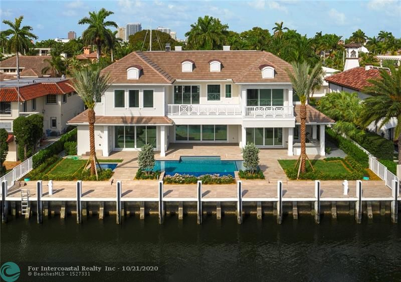 52 Royal Palm Dr Luxury Real Estate