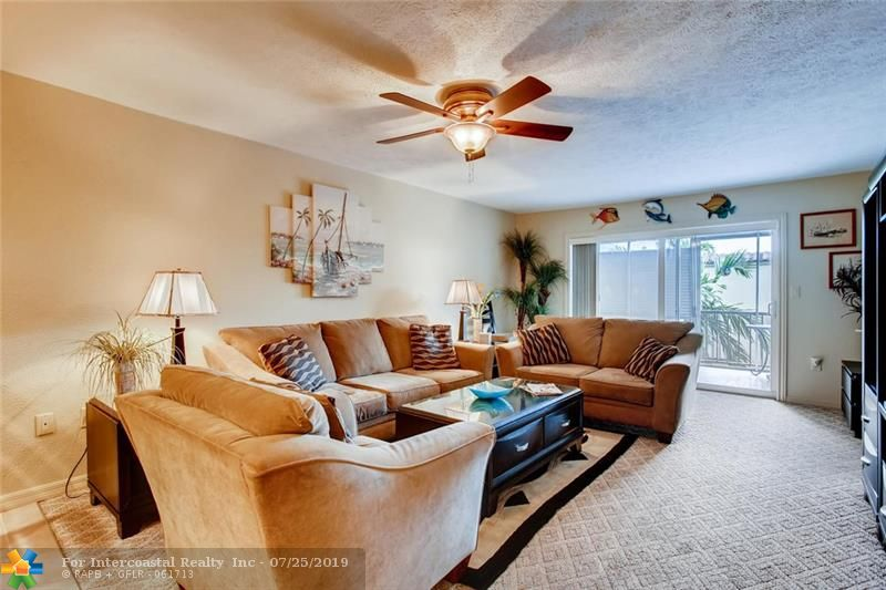4629 Poinciana St, Unit #312 Luxury Real Estate