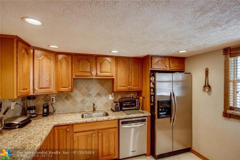 4629 Poinciana St, Unit #203 Luxury Real Estate