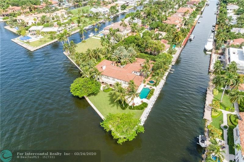 650 San Marco Dr Luxury Real Estate