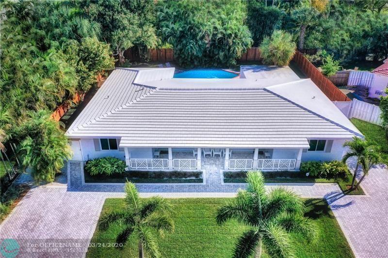 2516-2518 NE 12th St, Fort Lauderdale FL