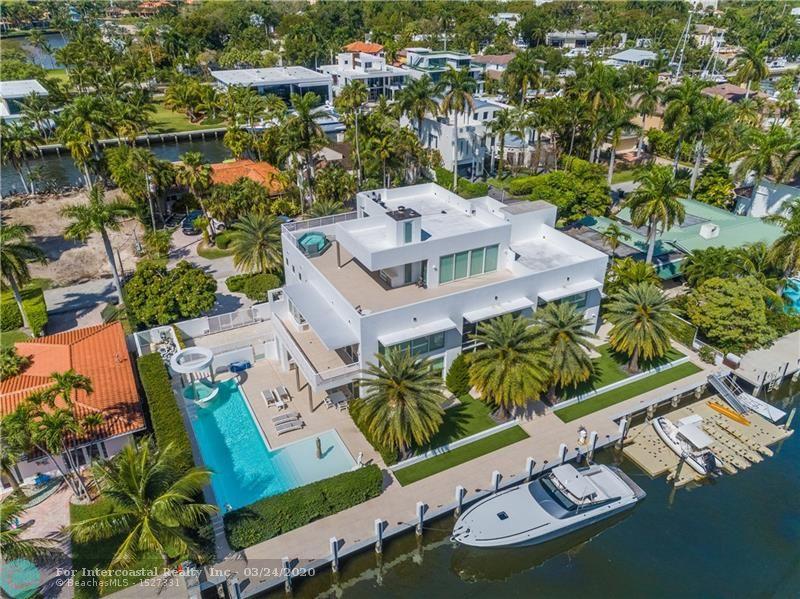 500 Isle Of Capri Dr Luxury Real Estate
