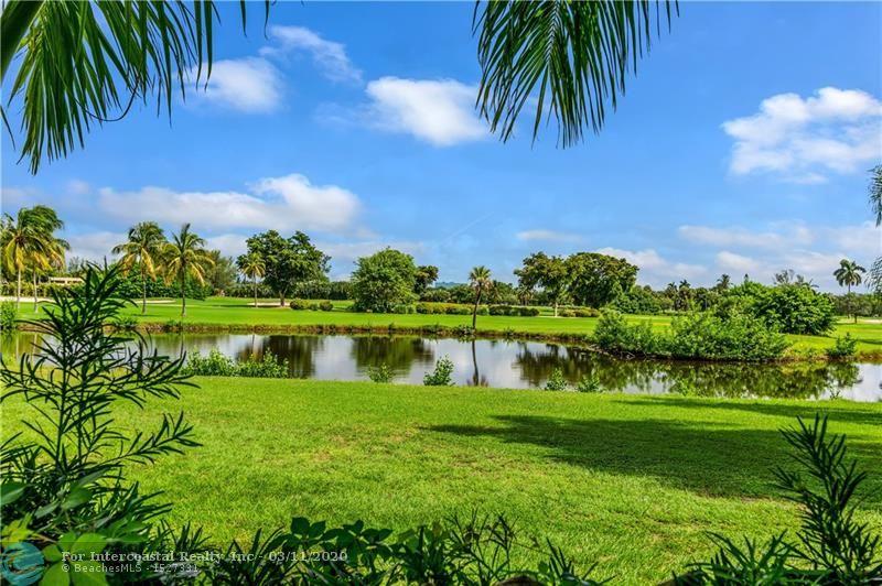 2789 NE 37th Dr, Fort Lauderdale FL