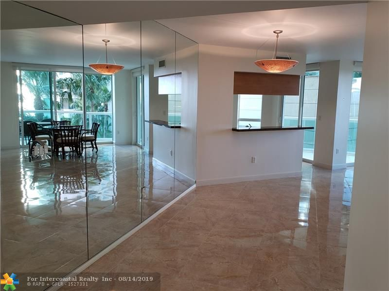 347 N New River Dr, Unit #609, Fort Lauderdale FL