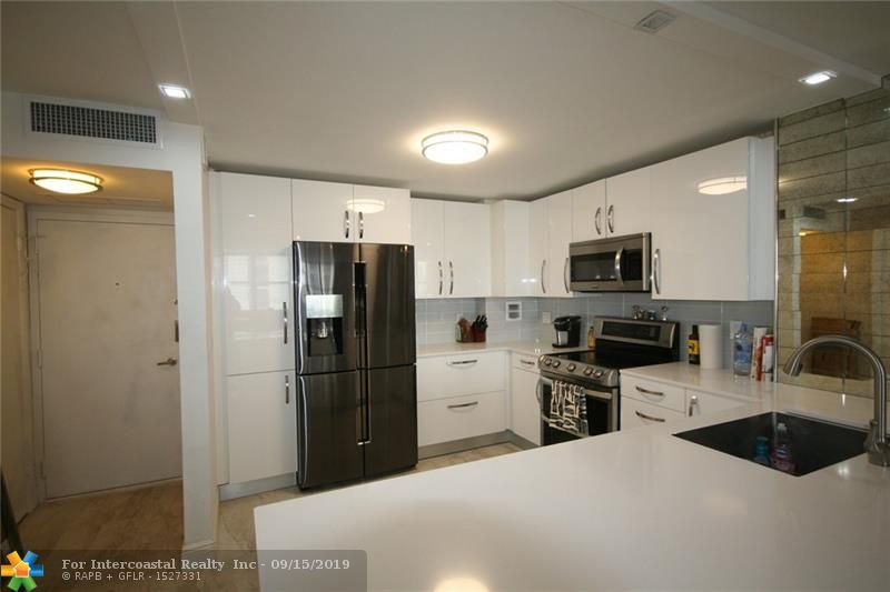 3015 N Ocean Blvd, Unit #6D, Fort Lauderdale FL
