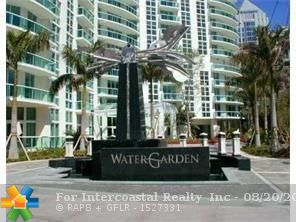 347 N New River, Unit #406, Fort Lauderdale FL