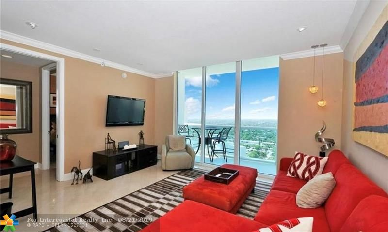 347 N New River Dr, Unit #3105, Fort Lauderdale FL