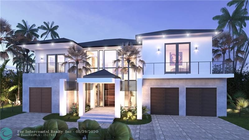 76-7 Isla Bahia Dr, Fort Lauderdale FL