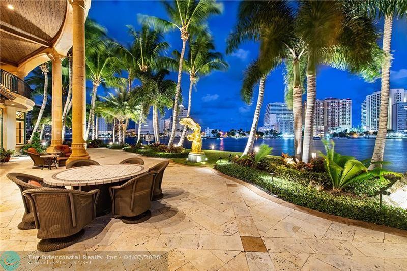 2724 Sea Island Luxury Real Estate
