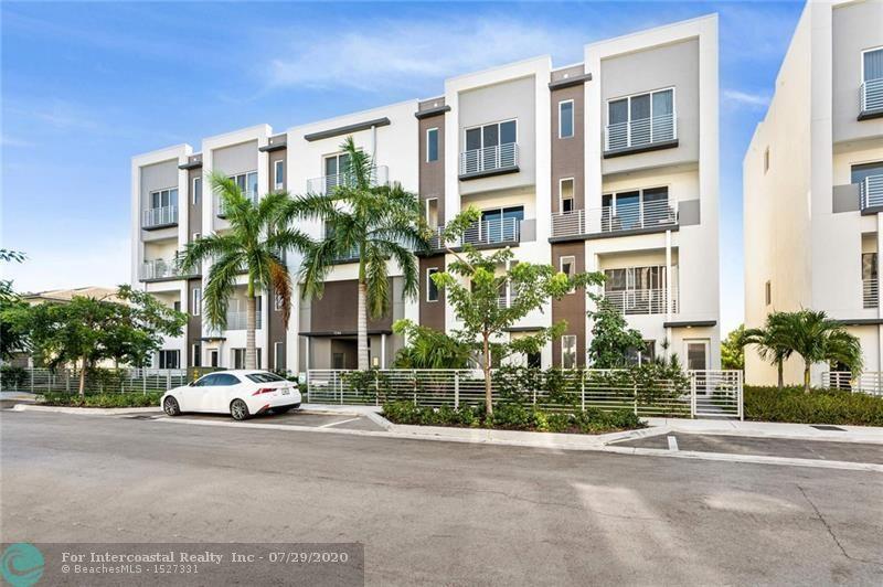 1044 NE 18, Fort Lauderdale FL