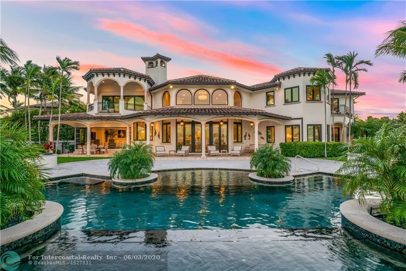 2623 Delmar Pl Luxury Real Estate