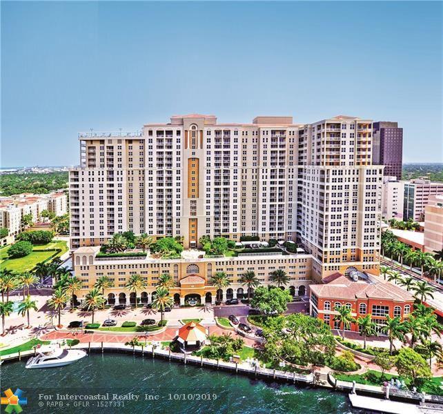 511 SE 5th Ave, Unit #2008, Fort Lauderdale FL