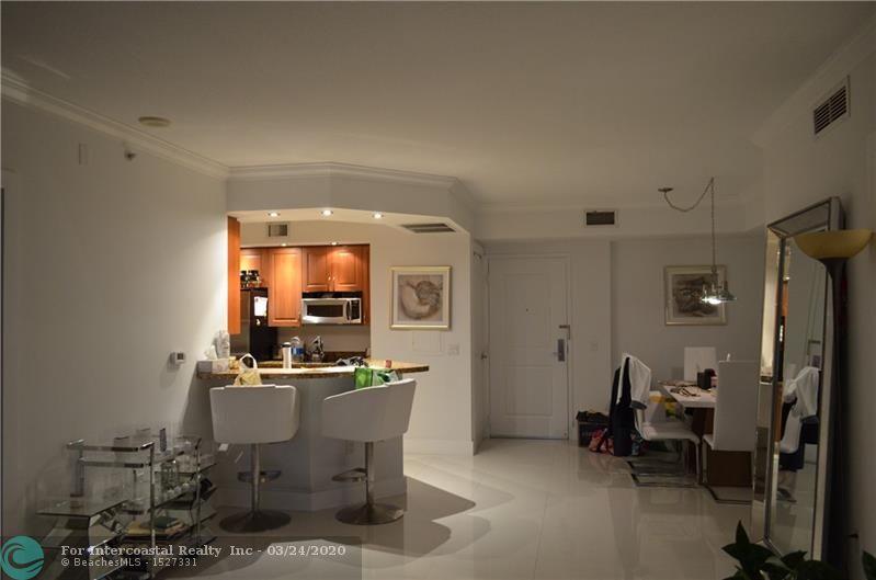 350 SE 2nd St, Unit #1250 Luxury Real Estate
