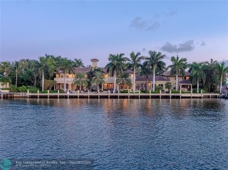 5 Isla Bahia Te Luxury Real Estate