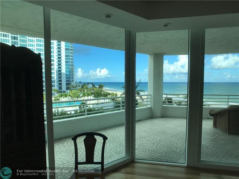 1700 S Ocean Blvd, Unit #5A, Lauderdale By The Sea FL