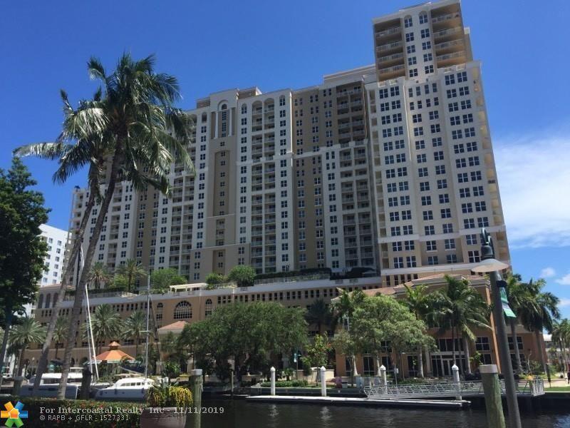511 SE 5th Ave, Unit #719, Fort Lauderdale FL