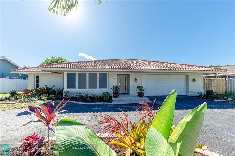 7520 SW 4th St Luxury Real Estate