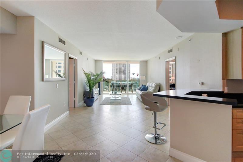 350 SE 2nd St, Unit #1450 Luxury Real Estate