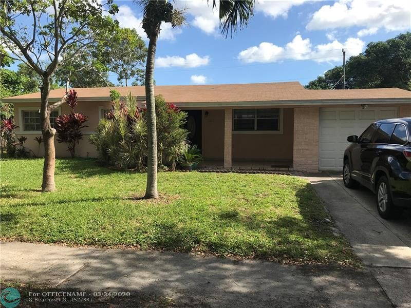 1120 SW 50th Ave Luxury Real Estate