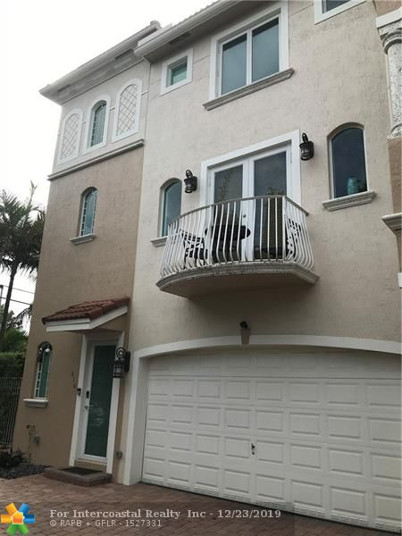 616 NE 8th Ave Luxury Real Estate