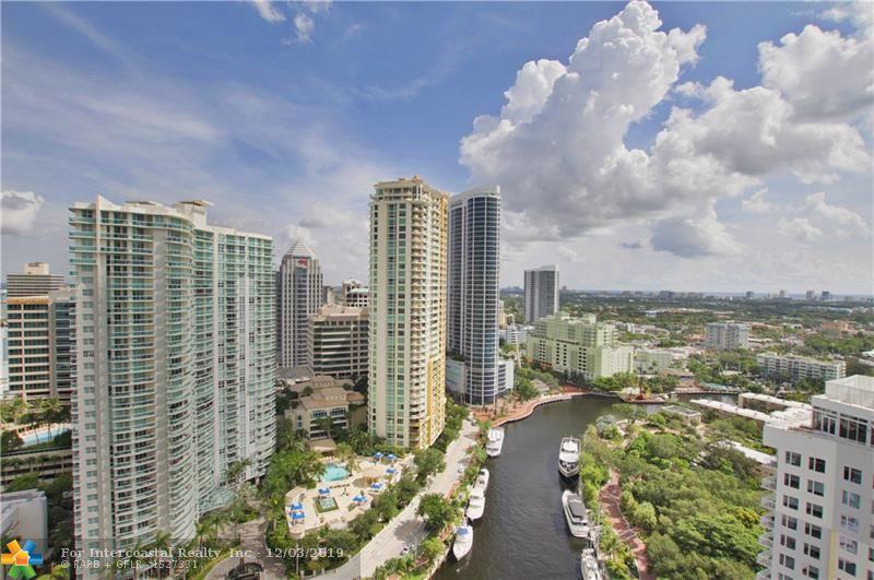 511 SE 5th Ave, Unit #619, Fort Lauderdale FL
