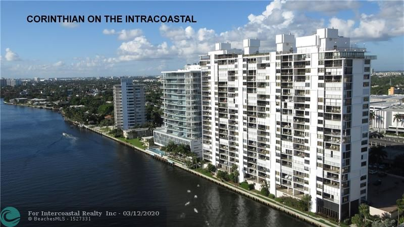 936 Intracoastal Dr, Unit #5G, Fort Lauderdale FL