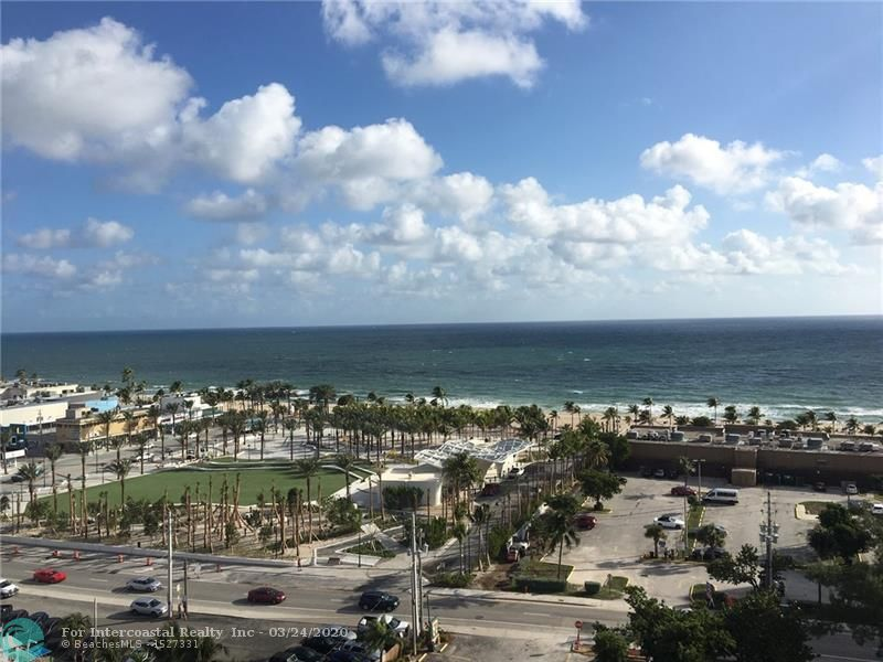 1 Las Olas Cir, Unit #1217 Luxury Real Estate