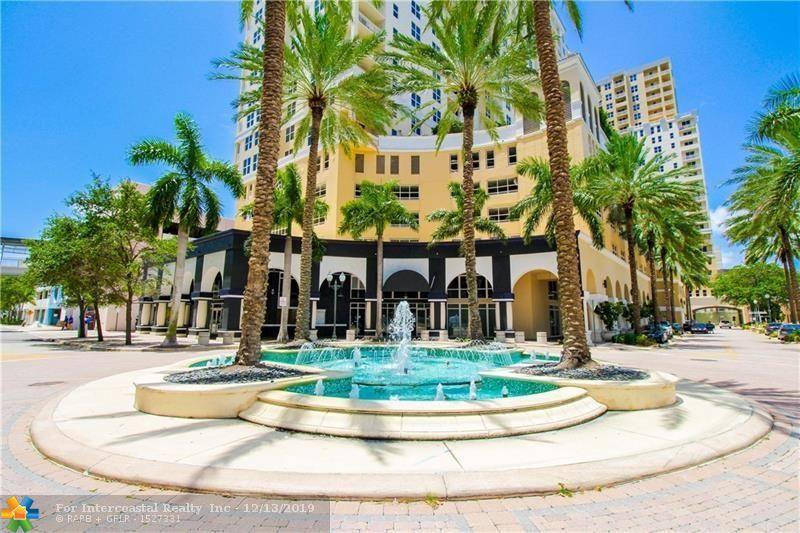 511 SE 5th Ave, Unit #622, Fort Lauderdale FL