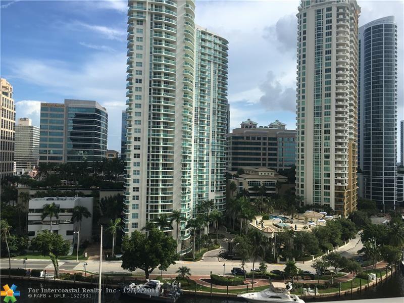 511 SE 5th Ave, Unit #1022, Fort Lauderdale FL