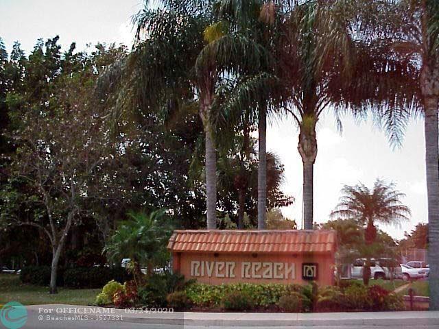 1101 River Reach Dr, Unit #415 Luxury Real Estate