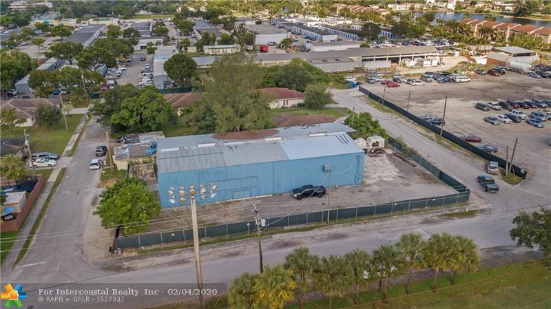 4285 SW 57th Ter, Davie FL