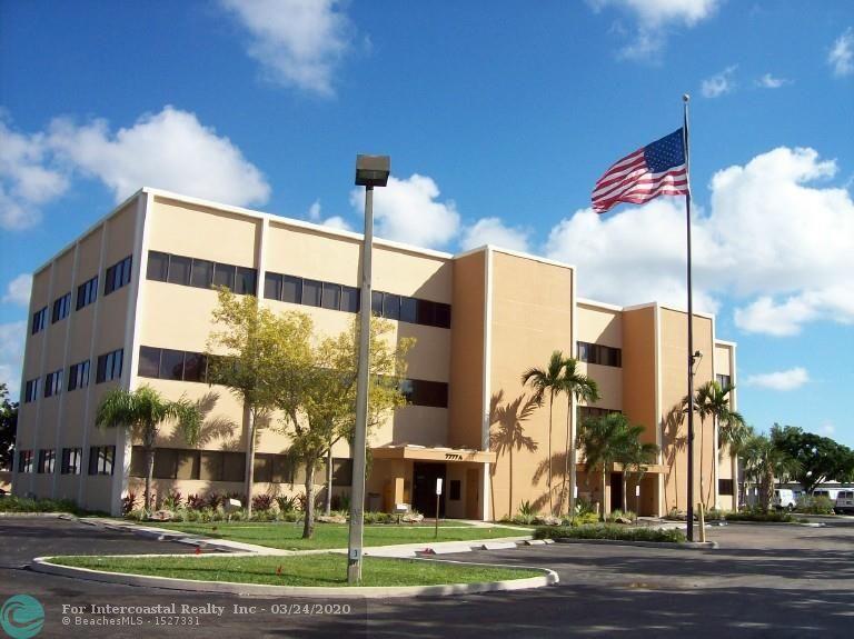 7777 Davie Rd Ext, Unit #201A, Davie FL
