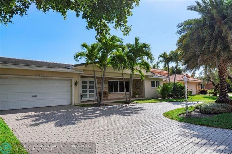 5570 NE 31st Ave, Fort Lauderdale FL