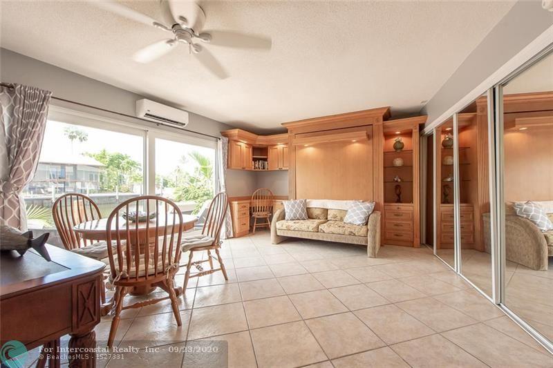 535 Hendricks Isle, Unit #104 Luxury Real Estate