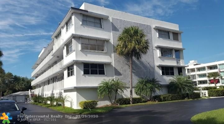 10230 Collins Ave, Unit #207, Bal Harbour FL