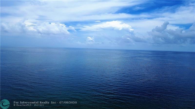 3500 Galt Ocean Dr, Unit #701, Fort Lauderdale FL
