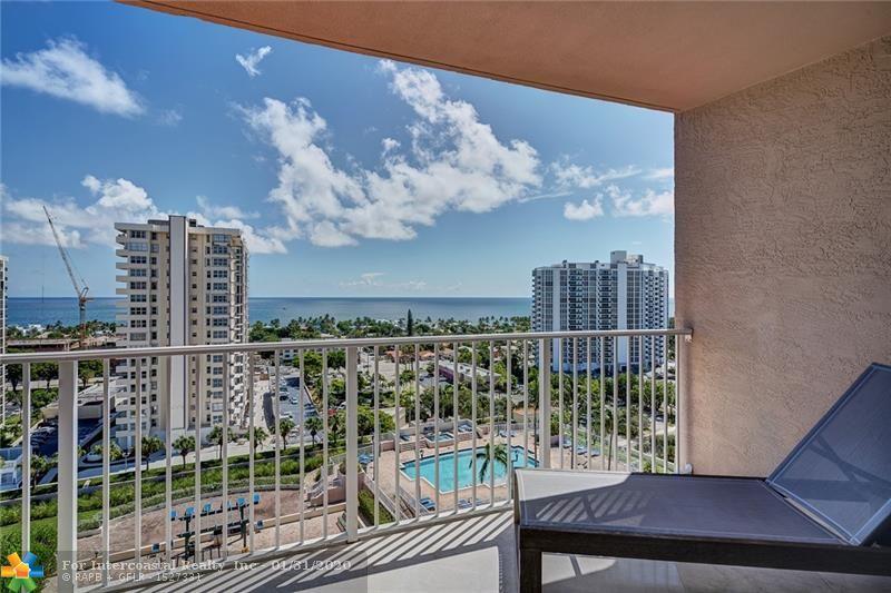 3020 NE 32nd Ave, Unit #1413 Luxury Real Estate