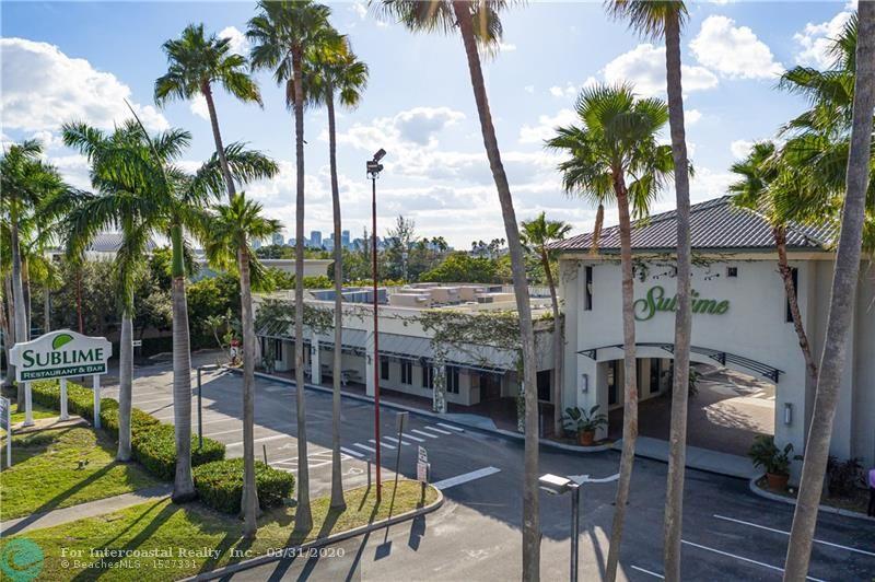 1431 N Federal Hwy Luxury Real Estate