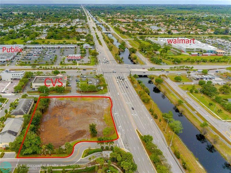 7780 Griffin Rd, Davie FL