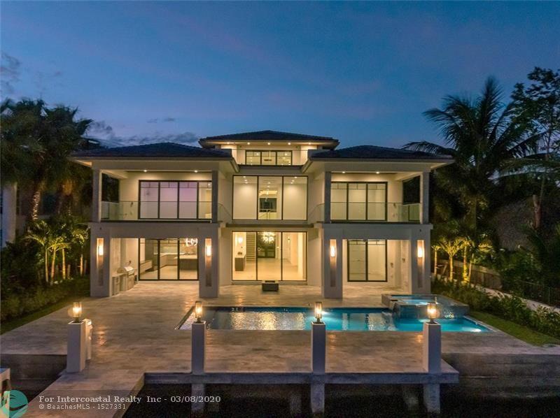 2550 SE 7th Dr Luxury Real Estate