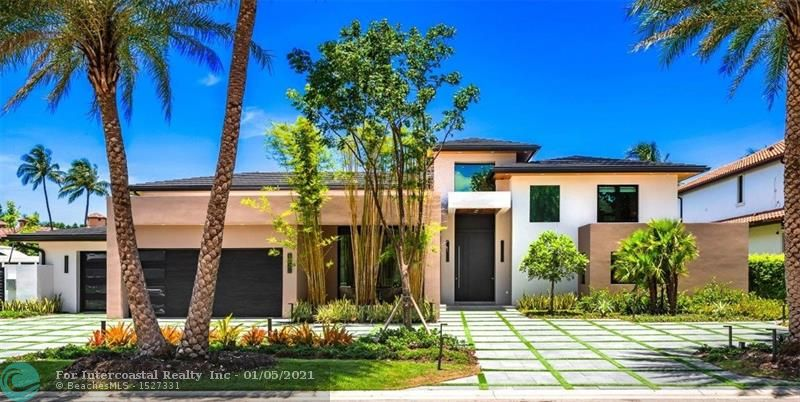 21 Compass Isle Luxury Real Estate