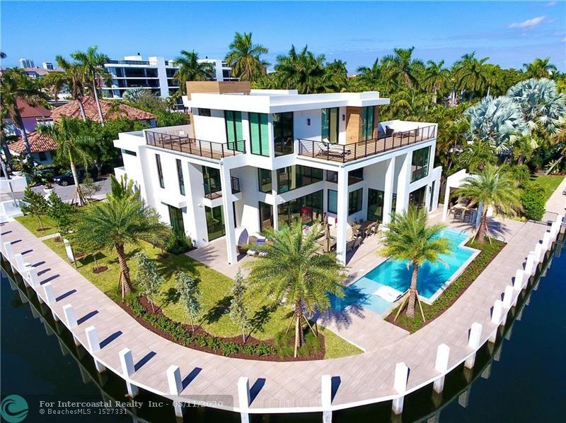 2 Fiesta Way Luxury Real Estate