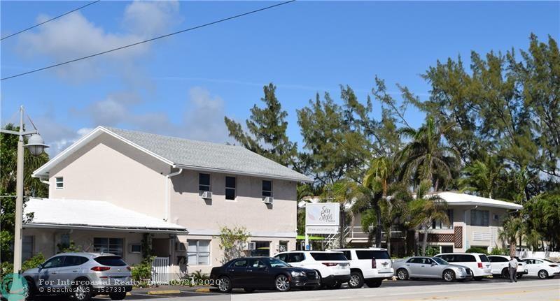 717 S Ocean Blvd Luxury Real Estate