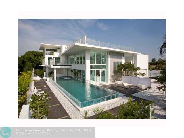 484 Ocean Blvd Luxury Real Estate