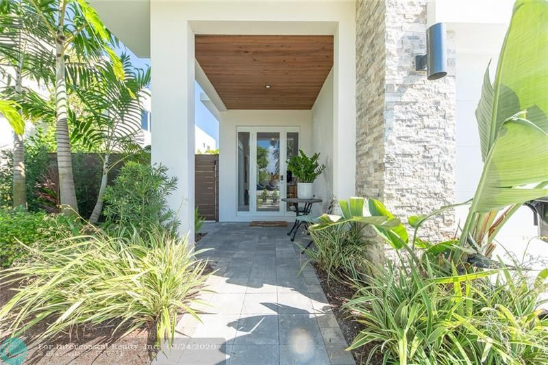 1804 Coral Ridge Dr, Unit #N/A Luxury Real Estate