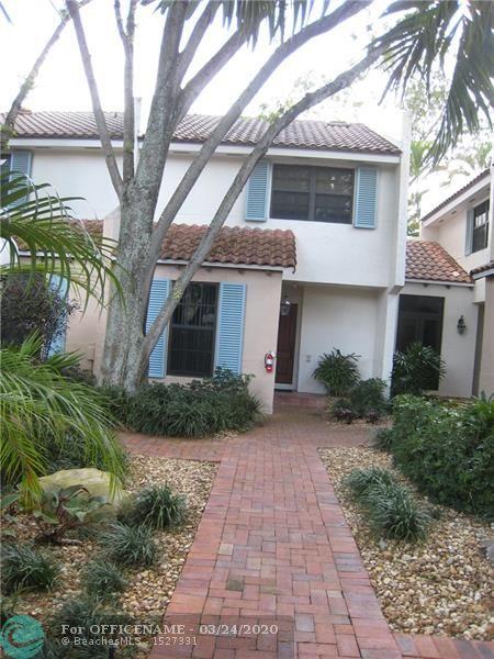 800 SE 2nd St, Unit #I Luxury Real Estate