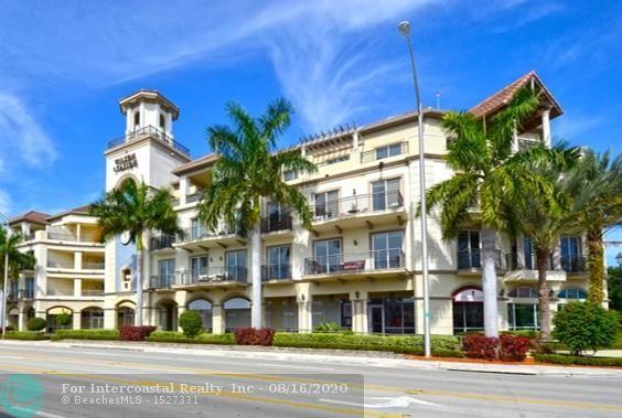 1201 NE 26th Street Luxury Real Estate