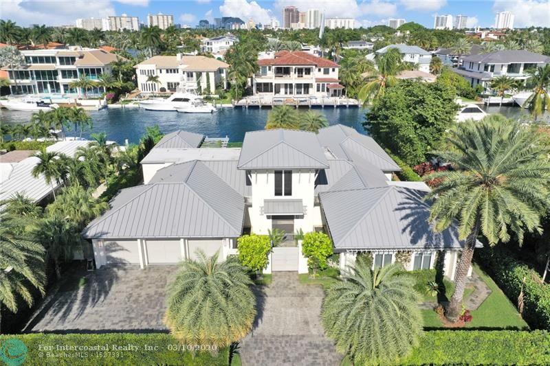 2461 Del Lago Drive Luxury Real Estate