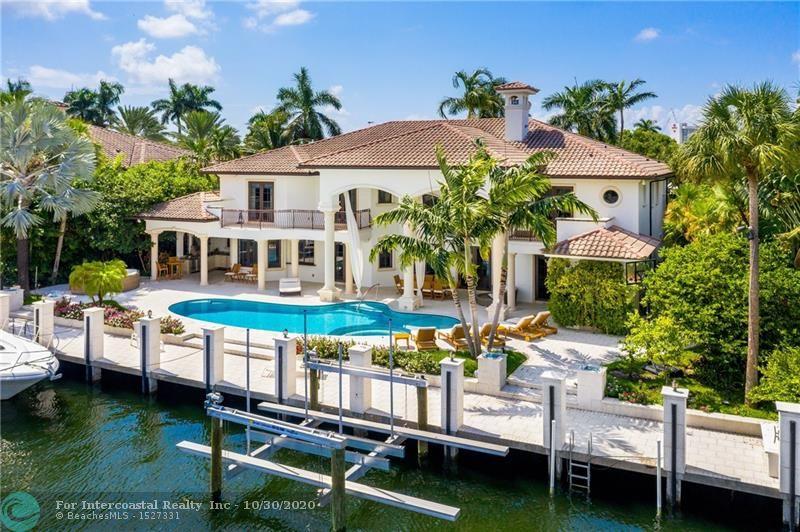 2505 Laguna Ter Luxury Real Estate