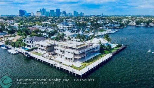 1712 SE 12th Ct Luxury Real Estate